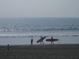 0703_beach